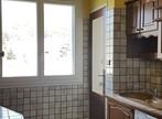 Location Appartement 4 pièces 79m² Voiron (38500) - Photo 2