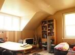 Vente Maison 6 pièces 150m² Voiron (38500) - Photo 8