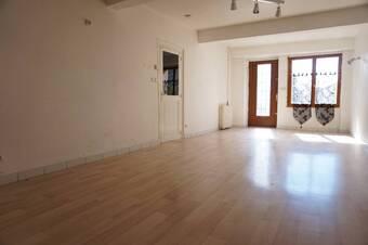Vente Maison 5 pièces 130m² La Buisse (38500) - photo