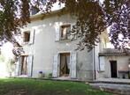 Vente Maison 12 pièces 387m² Burcin (38690) - Photo 2