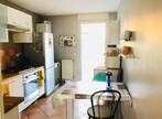 Vente Appartement 4 pièces 85m² Voiron (38500) - Photo 7