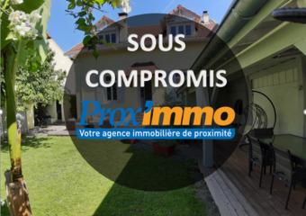 Vente Maison 6 pièces 150m² Voiron (38500) - Photo 1