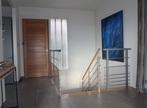 Vente Maison 6 pièces 170m² Coublevie (38500) - Photo 4