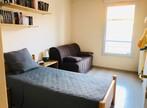 Vente Appartement 4 pièces 85m² Voiron (38500) - Photo 9