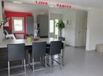 Vente Maison 5 pièces 101m² Coublevie (38500) - Photo 2