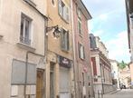 Location Appartement 2 pièces 44m² Voiron (38500) - Photo 7