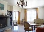 Vente Maison 6 pièces 175m² Paladru (38850) - Photo 6
