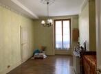Vente Appartement 5 pièces 96m² Voiron (38500) - Photo 2
