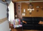 Vente Maison 8 pièces 132m² Apprieu (38140) - Photo 5
