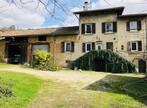 Vente Maison 5 pièces 120m² Saint-Jean-de-Moirans (38430) - Photo 2