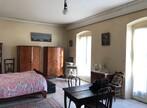 Vente Maison 5 pièces 173m² Voiron (38500) - Photo 7