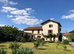 Vente Maison 6 pièces 120m² Voiron (38500) - Photo 2