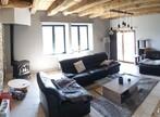 Vente Maison 8 pièces 150m² Miribel-les-Échelles (38380) - Photo 2