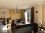 Vente Maison 9 pièces 166m² La Murette (38140) - Photo 7