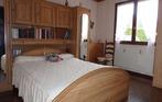 Vente Maison 4 pièces 115m² Apprieu (38140) - Photo 8