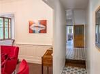 Vente Maison 330m² Voiron (38500) - Photo 3