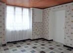 Vente Maison 6 pièces 120m² Burcin (38690) - Photo 4
