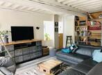 Vente Maison 8 pièces 190m² La Buisse (38500) - Photo 8