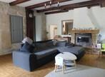 Vente Maison 5 pièces 140m² Quaix-en-Chartreuse (38950) - Photo 9