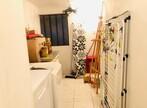 Vente Maison 7 pièces 140m² Voiron (38500) - Photo 16