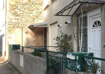 Vente Immeuble 7 pièces 145m² Le Grand-Lemps (38690) - Photo 1