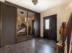 Vente Maison 9 pièces 230m² Voiron (38500) - Photo 4