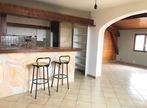 Vente Appartement 4 pièces 82m² La Murette (38140) - Photo 9