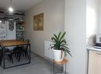 Vente Maison 5 pièces 92m² Brézins (38590) - Photo 13