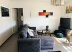 Vente Appartement 4 pièces 84m² Coublevie (38500) - Photo 2