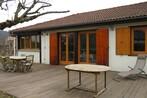 Vente Maison 7 pièces 140m² Saint-Étienne-de-Crossey (38960) - Photo 12