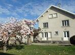 Vente Maison 8 pièces 176m² Le Grand-Lemps (38690) - Photo 1