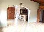 Vente Appartement 4 pièces 82m² La Murette (38140) - Photo 11