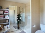 Vente Maison 5 pièces 84m² Rives (38140) - Photo 8