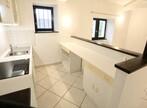 Location Appartement 3 pièces 52m² Tullins (38210) - Photo 2