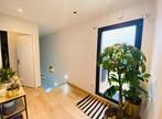 Vente Maison 4 pièces 110m² Coublevie (38500) - Photo 11