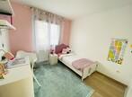 Vente Maison 4 pièces 110m² Coublevie (38500) - Photo 14