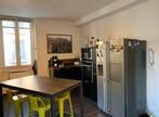 Vente Appartement 8 pièces 179m² Voiron (38500) - Photo 4