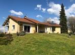 Vente Maison 6 pièces 150m² Longechenal (38690) - Photo 1