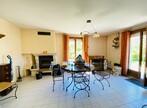 Vente Maison 4 pièces 82m² La Buisse (38500) - Photo 3