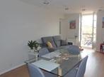 Vente Appartement 3 pièces 49m² Voiron (38500) - Photo 2