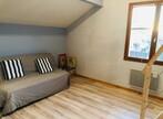 Vente Maison 7 pièces 134m² La Buisse (38500) - Photo 16