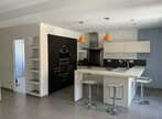 Vente Appartement 3 pièces 74m² Voiron (38500) - Photo 2