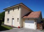Vente Maison 4 pièces 100m² Voiron (38500) - Photo 4
