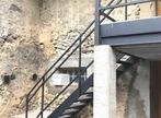 Vente Maison 130m² Vinay (38470) - Photo 8