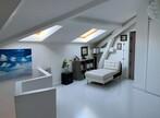 Vente Appartement 8 pièces 179m² Voiron (38500) - Photo 5