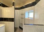 Location Appartement 1 pièce 26m² Voiron (38500) - Photo 4