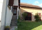 Vente Maison 8 pièces 132m² Apprieu (38140) - Photo 4