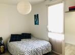 Vente Appartement 4 pièces 84m² Coublevie (38500) - Photo 7
