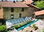 Vente Maison 8 pièces 190m² La Buisse (38500) - Photo 2