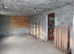 Vente Maison 7 pièces 130m² Apprieu (38140) - Photo 19